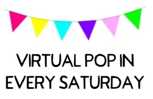 Virtual Pop In